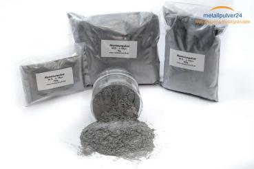 Aluminium-Pulver, 0-100 - 45 µm