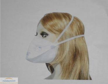 Protectionmask FFP 3