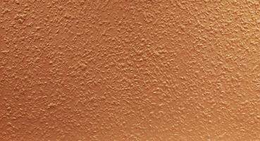 Copper effect paint copper paste copper pigments 200g tin (34,50€ / 1kg)
